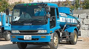 小豆島清掃社について3